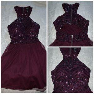 Formal dress!!